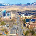 TJM Part 1 – Boise, ID