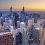 TJM Part 1 – Chicago, IL